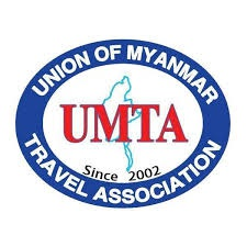 Union of Myanmar Travel Association